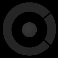 @component-bot