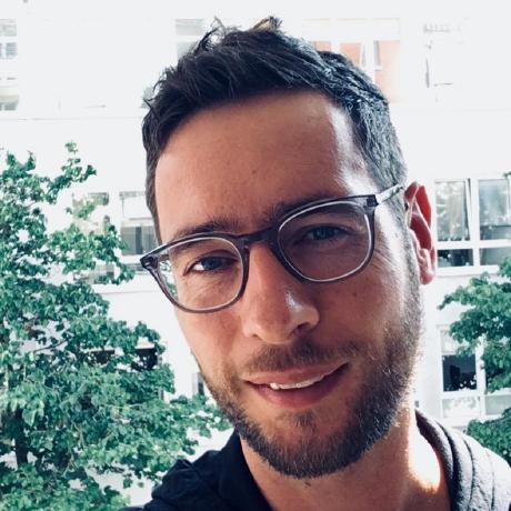 Mathias L's avatar