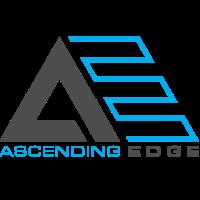 @ascending-edge