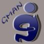 @Gmanweb