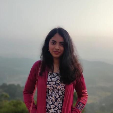 Rithika Chowta