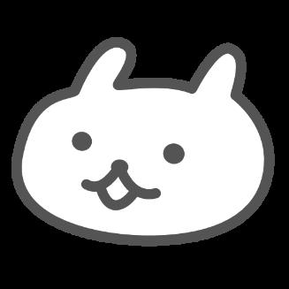 chionyan's icon