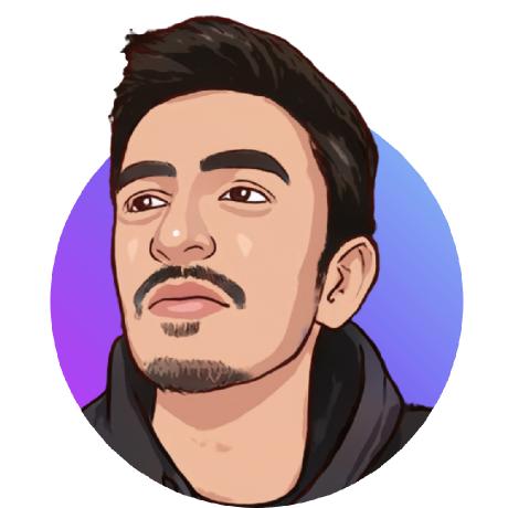 Jatin Suneja's avatar