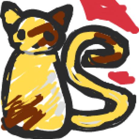 kano-e's icon