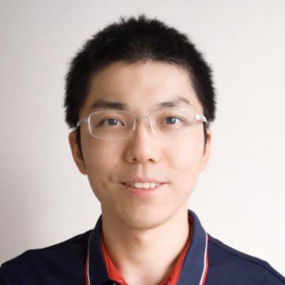 Xiaoru Li