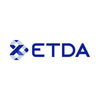 @ETDA
