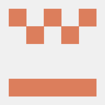 @ravindraaditya