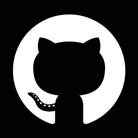 hamza-hajji