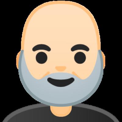maxbertinetti avatar image