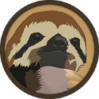 @slothai