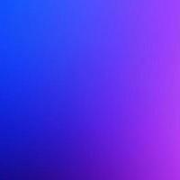 Abhinav Anshul