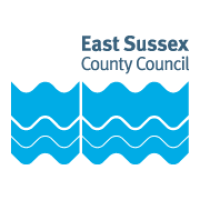 @east-sussex-county-council