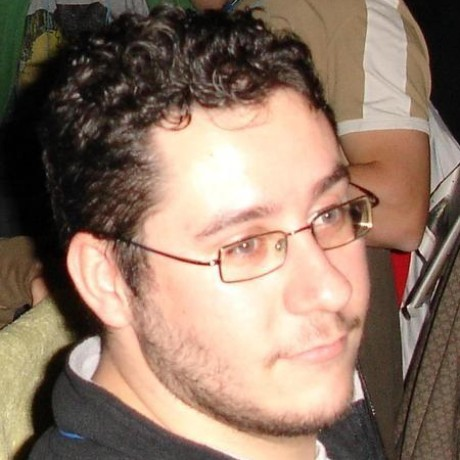 dangarzon, Symfony developer