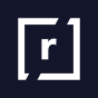 @ryo-a
