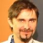 @JaroslavTulach