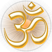 @Bhagavad-Gita-App