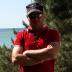 @Pavel-Teplitsky