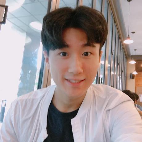 jihwan1008 Bae