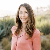 Paulette Luftig