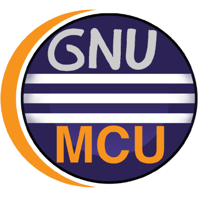 GitHub - gnu-mcu-eclipse/openocd: The GNU MCU Eclipse OpenOCD