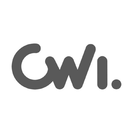 CWISoftware