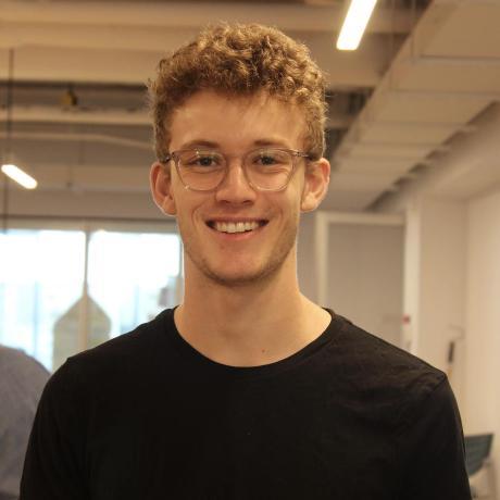 Daniel Van Acker