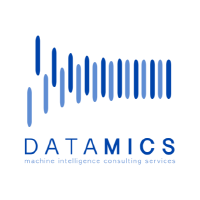 @datamics