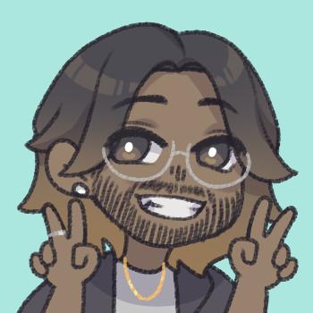 ShanTheNaan