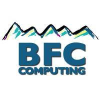 @bfccomputing