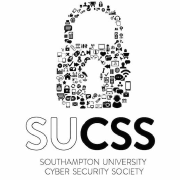 @sotoncyber