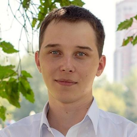Vitaly Sivkov