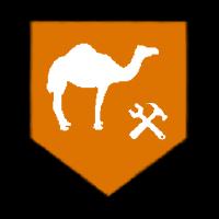 @camel-tooling