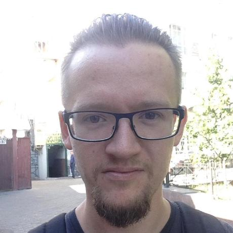 """{:alt=>""""Anton Rusanov""""}"""