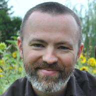 Jamie Krug