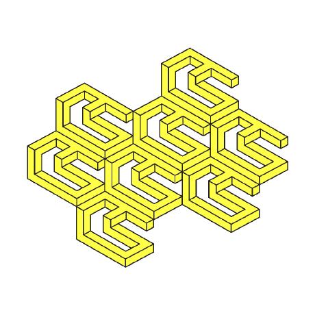 ChainSafe Systems's avatar