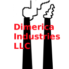 Dimerica Industries, LLC