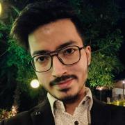 @SaxenaNikhil