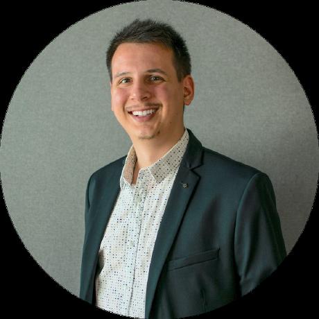 George Fotiadis's avatar
