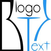 @BlogoText