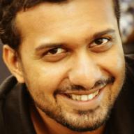 @shahilsham