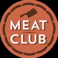 @meatclub