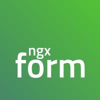 @ngx-form