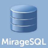 @mirage-sql