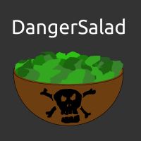 @dangersalad
