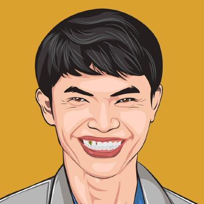 Github Phuongspacyvi Support Vietnamese For Spacy