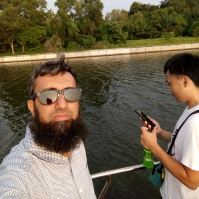kadnan/PythonCassandraTutorial