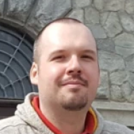 Roberto Leinardi