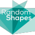 @RandomShapes