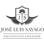 @josesayago