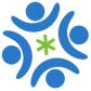 @open-learning-exchange
